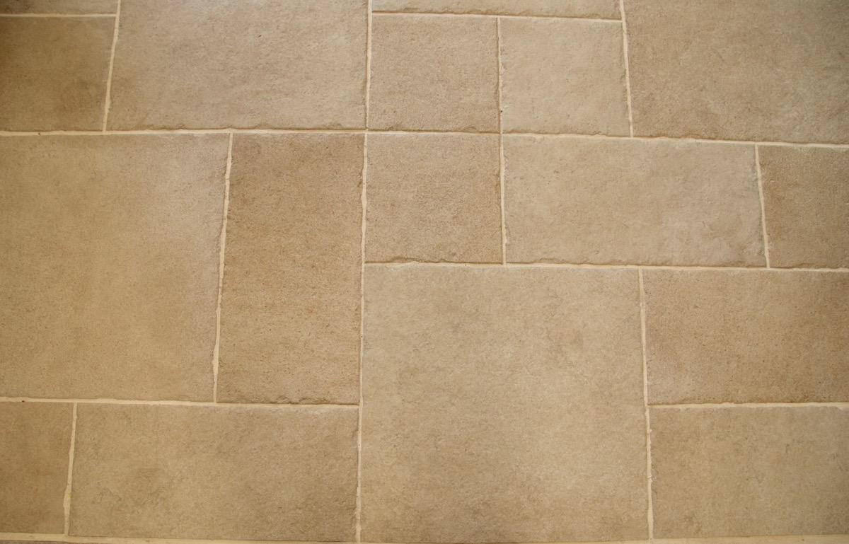 Floor Tiles Porcelain Or Ceramic In Shrewsbury Or Telford