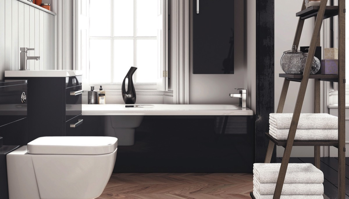 Bathroom showrooms shrewsbury - Best Bathroom Furniture Shops Telford Shrewsbury