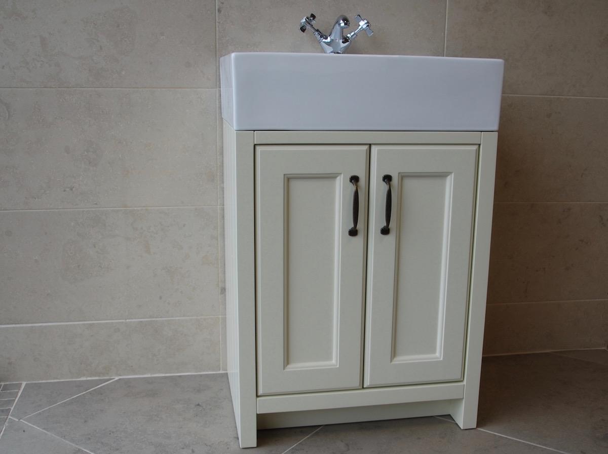 mussel our index bathroom bathrooms furniture adriatic modular