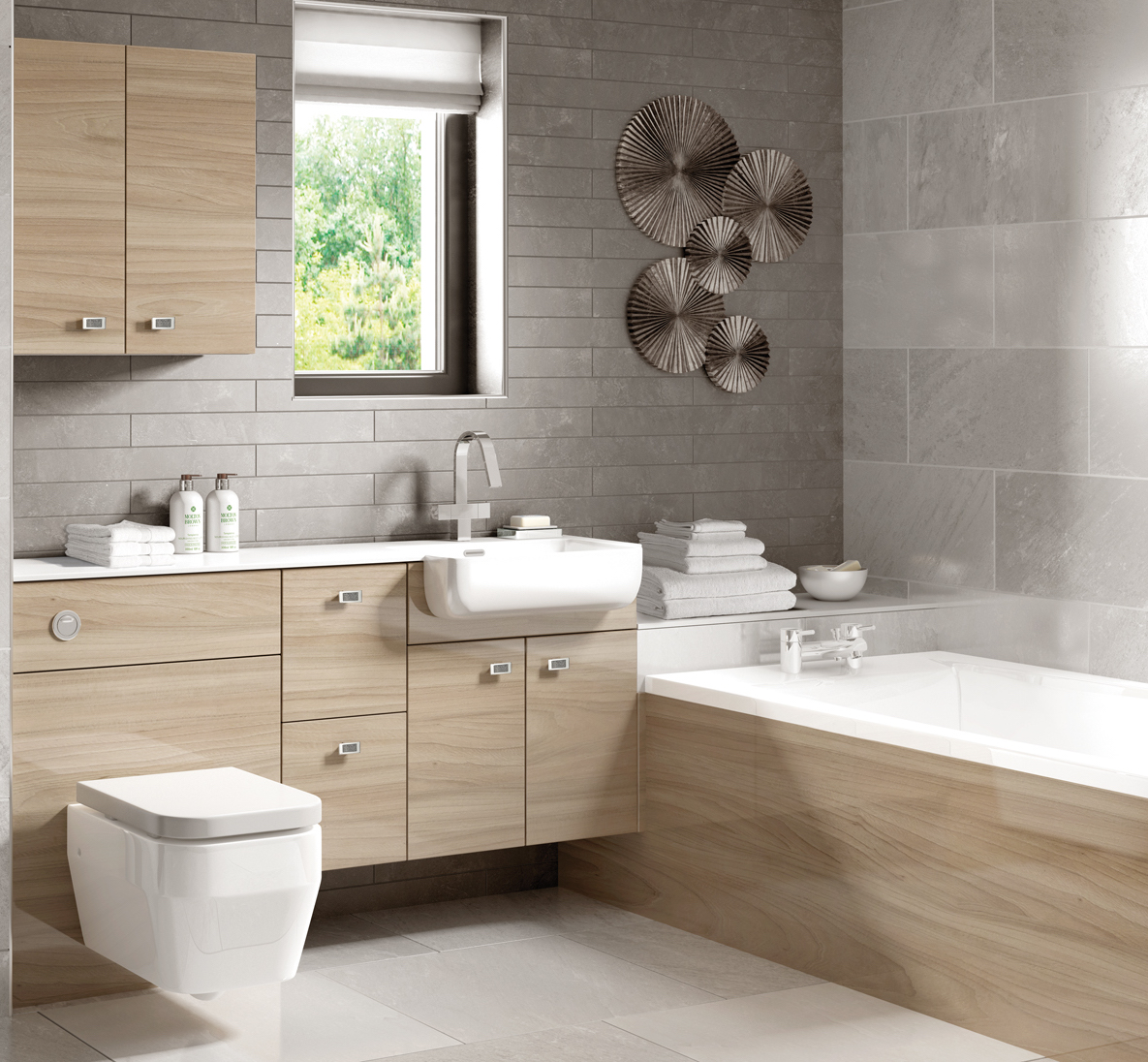 Bathroom showrooms shrewsbury - Bathroom Furniture Showrooms In Shrewsbury And Telford Shropshire Glossbathroomfurniture