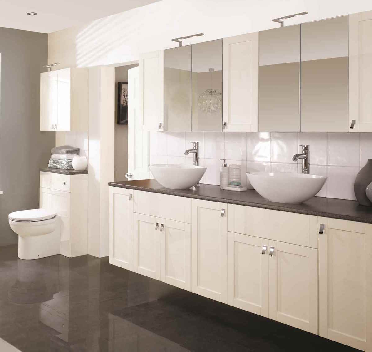 Bathroom showrooms shrewsbury - Bathroomfurnitureshrewsbury