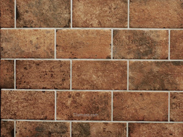 Tilemaze-one of the largest tile shops in the uk,sale now on.