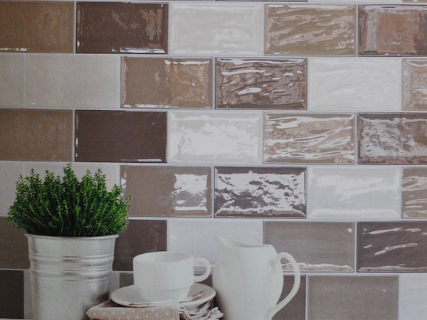 Massive Kitchen Wall Tile Range Tilemaze