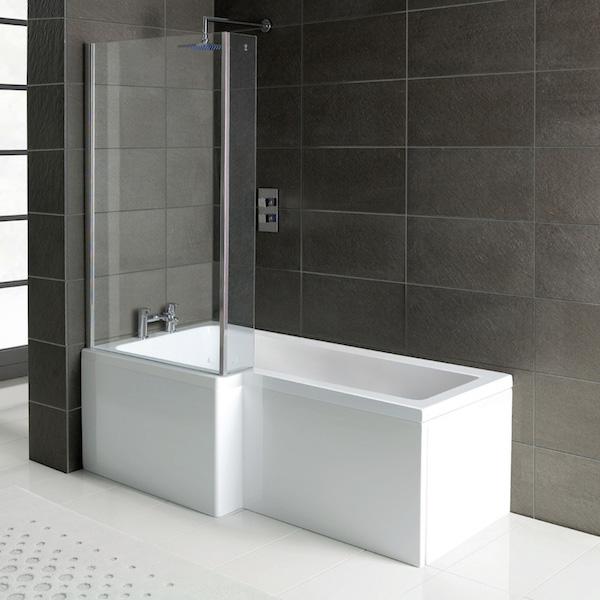 Shower baths in Shrewsbury,Telford