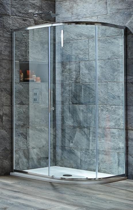 Tilemaze,shower enclosure suppliers