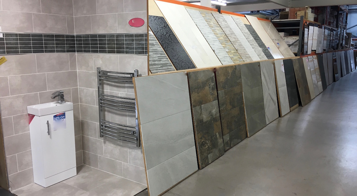 Top Tiles Opening Times Tile Design Ideas