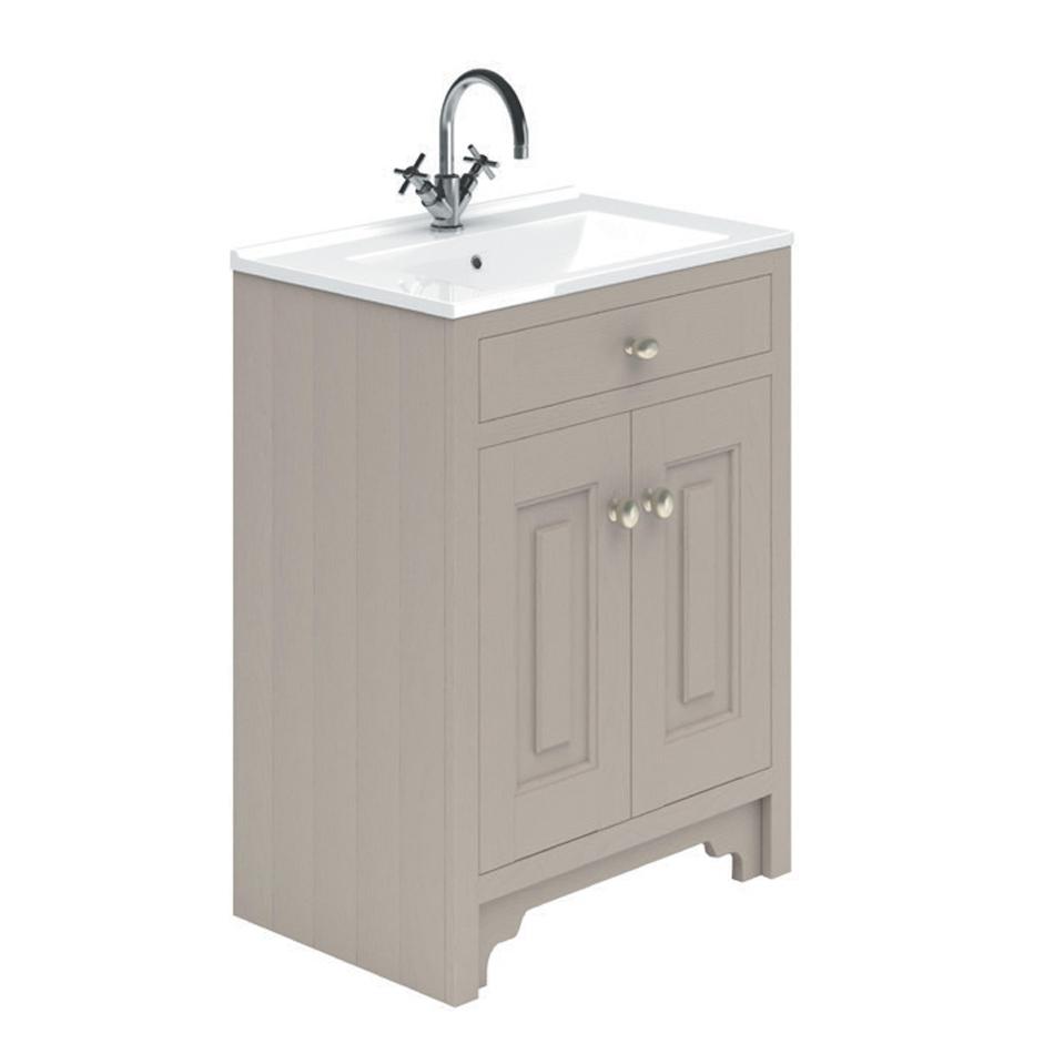 Model Bathroom Vanity Hgtvan Old Cabinet Transforms Into An Antique Bathroom
