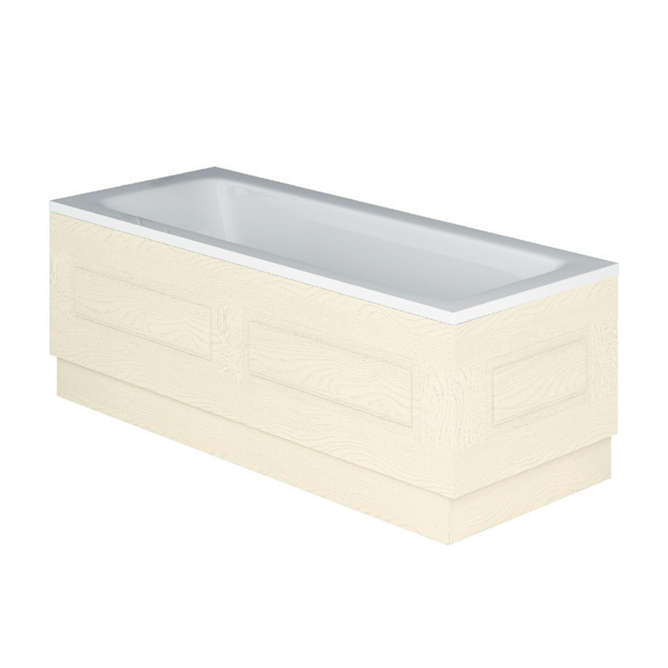 Traditional Bathroom Furniture-Tilemaze
