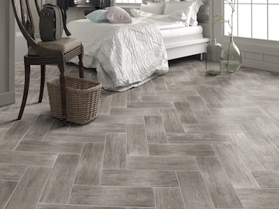 Grey Wood Effect Tiles Under 20 00 A Metre