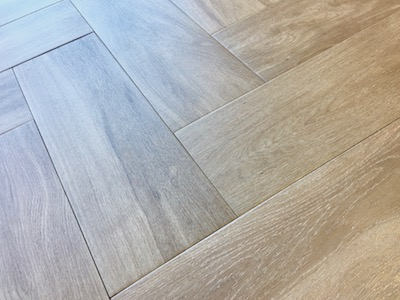 Floor Tiles That Look Like Wood Porcelain And Ceramic