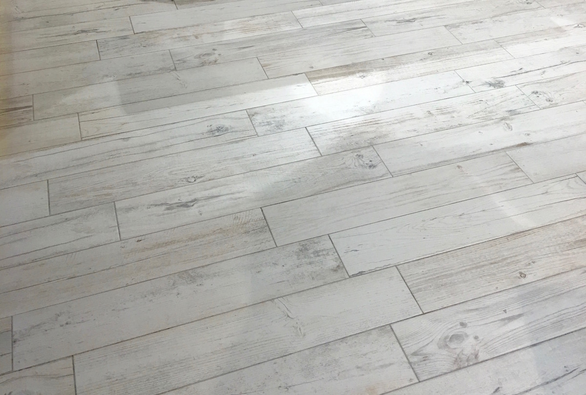 distressed tiles rustic gallery in that thumb look modern floor wood tile like santagostino floors view ideas